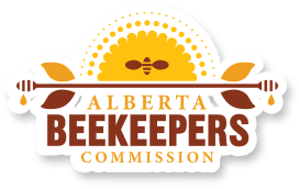 Alberta Beekeepers Commision