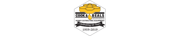 cook and beals